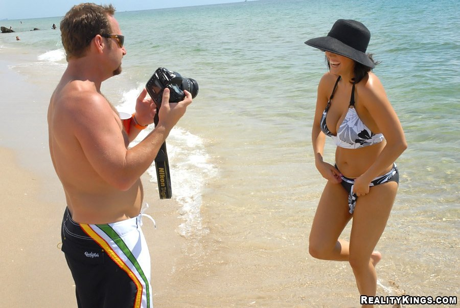 Смотреть прямо плавательном онлайн