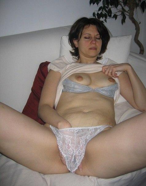 Смотреть вагины онлайн
