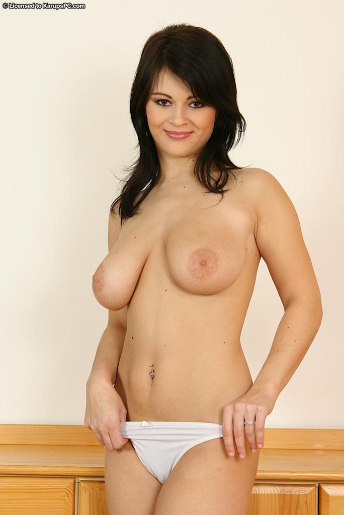 Смотреть Kristi онлайн