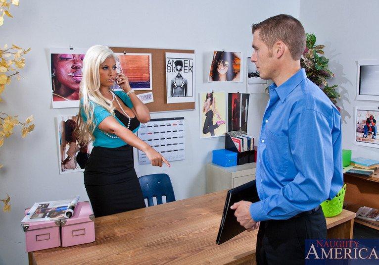 Смотреть порноактриса онлайн