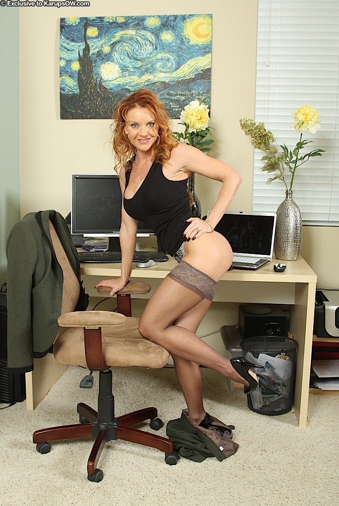 Смотреть Janet онлайн