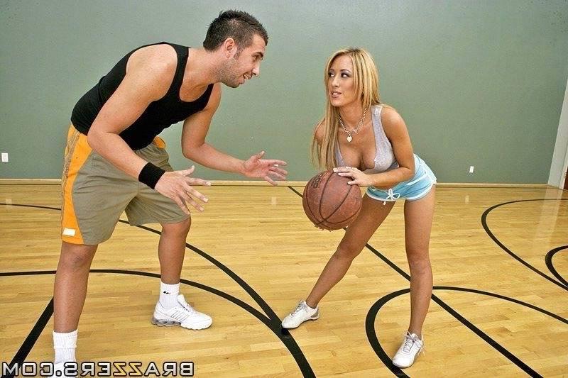 Смотреть баскетбол онлайн